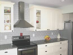 backsplash cheap backsplash for kitchen decor color ideas