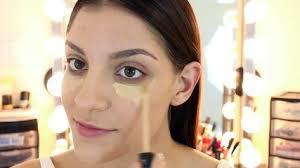 Make Up Course Bridal Makeup Pakistani Bride Indian Bride Hair U0026 Makeup Course