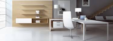 Meuble Bureau Design Mobilier Bureau Meubles Contemporains Design Meubles De Bureau Design