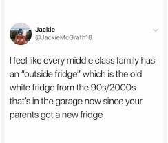 Fridge Meme - dopl3r com memes jackie jackiemcgrath18 i feel like every