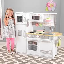 kidkraft küche uptown kidkraft uptown kitchen white toys