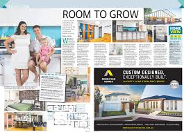 about rendition homes adelaide most affordable builder