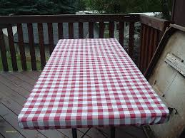 tablecloths fresh fitted vinyl tablecloths flannel backed