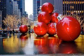 nyc decorations sixth avenue dma homes 49547