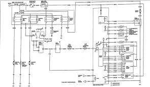 Acura Rsx Radio Code Acura Rsx Radio Wiring Diagram With Simple Pictures 6129 Linkinx Com