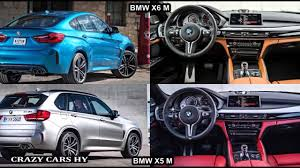 bmw suv interior bmw dreaded 2016 bmw x5 m interior 2016 bmw x5 m suv interior