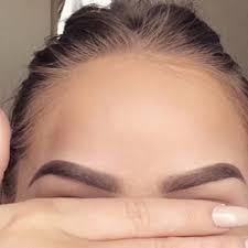 eyebrow waxing and nail salons near me t nails spa 29 photos 31 reviews nail salons 8152 s tryon