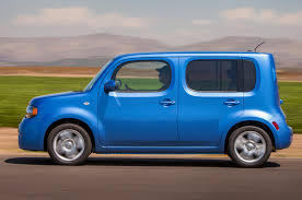 scion cube 2014 nissan cube specs and photos strongauto