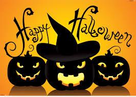 happy halloween quotes gallery wallpapersin4k net