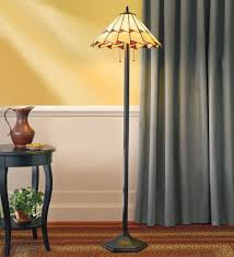 Tiffany Floor Lamp Shades Types Of Lampshades For Floor Lamps Wearefound Home Design