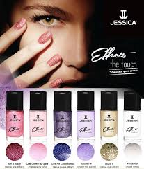jessica nail colours from 9 95 jessica nail colours from just