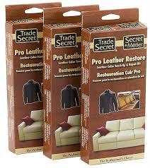 Leather Repair Kits For Sofa Leather Repair Pictures Of Leather Sofa Repair Kit Home