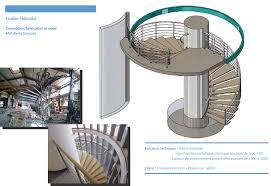 bureau etude construction metallique bureau d étude métallerie concept