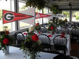 centerpieces for class reunions 50 best class reunions images on wedding ideas