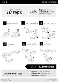 work out plans for men at home no equipment 30 day workout program album on imgur