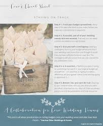 wedding quotes uk a guide to cutting staying on budget style focused wedding
