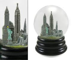 78 best snow globe images on snow globes water globes