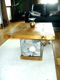 used coffee tables for sale coffee table aquarium for sale huttriverinfo used coffee tables