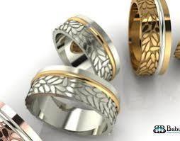wedding ring models wedding rings models popular wedding ring 2017