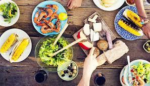 cuisine ch麩e 以極端的低碳水化合物飲食減肥 反而可能導致心臟受損 趙強 康健名家觀點
