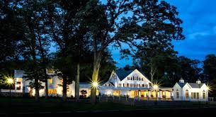 top wedding venues in nj the 5 best wedding venues in new jersey best for wedding