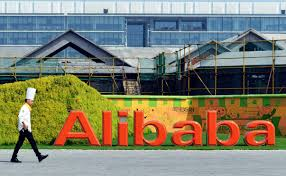 alibaba hong kong hk students to begin alibaba group internships from june the standard