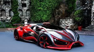 koenigsegg mexico inferno exotic car el hiperauto mexicano u2022 first drive méxico