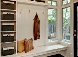 storage bench for living room slidappcom fiona andersen