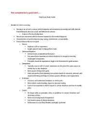 download grade 4 study guide ga13 final docshare tips