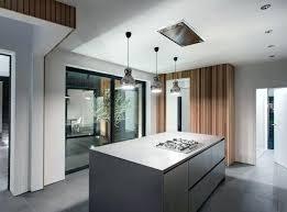 suspension cuisine design le suspension cuisine design le suspendue cuisine