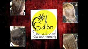 the best haircut in beverly ma salon sunsational hair cut video