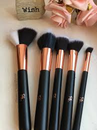 primark makeup brushes u2013 bekahscrazyworld