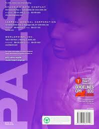 pediatric advanced life support provider manual amazon co uk