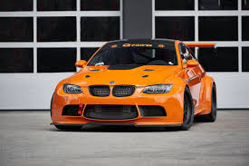 luxury bmw m3 official 720hp g power bmw m3 gt2 s hurricane gtspirit