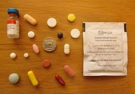 Obat Tbc mengurangi efek sing obat tbc