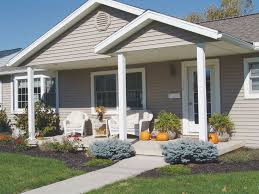 decorating with columns perfect decorating with columns with