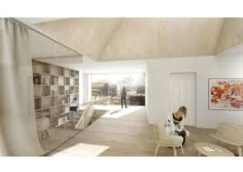 architectural design home plans creo arkitekter and jaja to design home for children with autism