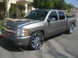 lexus truck on 26s nutrishopchris u0027s profile in rancho cucamonga ca cardomain com
