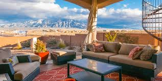 new homes designs twilight home builders albuquerque nm new homes for sale