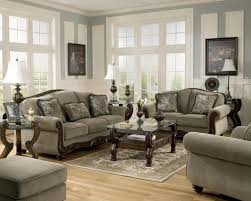 Living Room Sets Walmart Furniture Living Room Sets Slumberland Wayfair Living Room