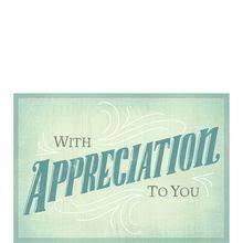 appreciation cards employee appreciation cards employee recognition cards