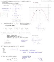 pre calculus answers 100 images answers to aleks pre calculus