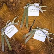 bottle opener wedding favors silver antler bottle opener wedding favors candy cake weddings