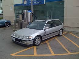 1991 honda civic si hatchback parting out 1991 civic hatchback si civic forumz honda civic forum