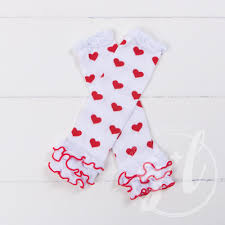 leg warmers for baby girls toddlers little girls grace and lucille