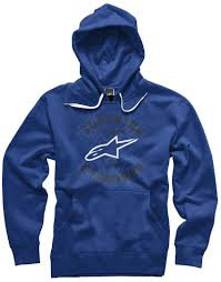 alpinestars casual men hoodies sale uk free shipping for all