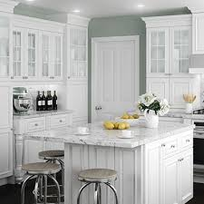 home depot kitchens cabinets kitchen cabinets color gallery at the home depot