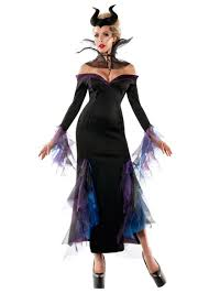 maleficent costume thirteenth fairy maleficent womens costume fairy costumes