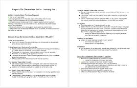 coaches report template 26 images of coach report template infovia net
