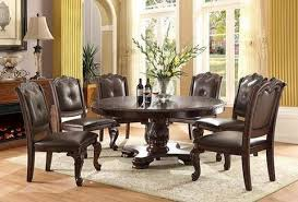 Dining Room Tables For 4 Formal Dining Rooms Katy Furniture